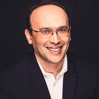 Kamel Ouenniche