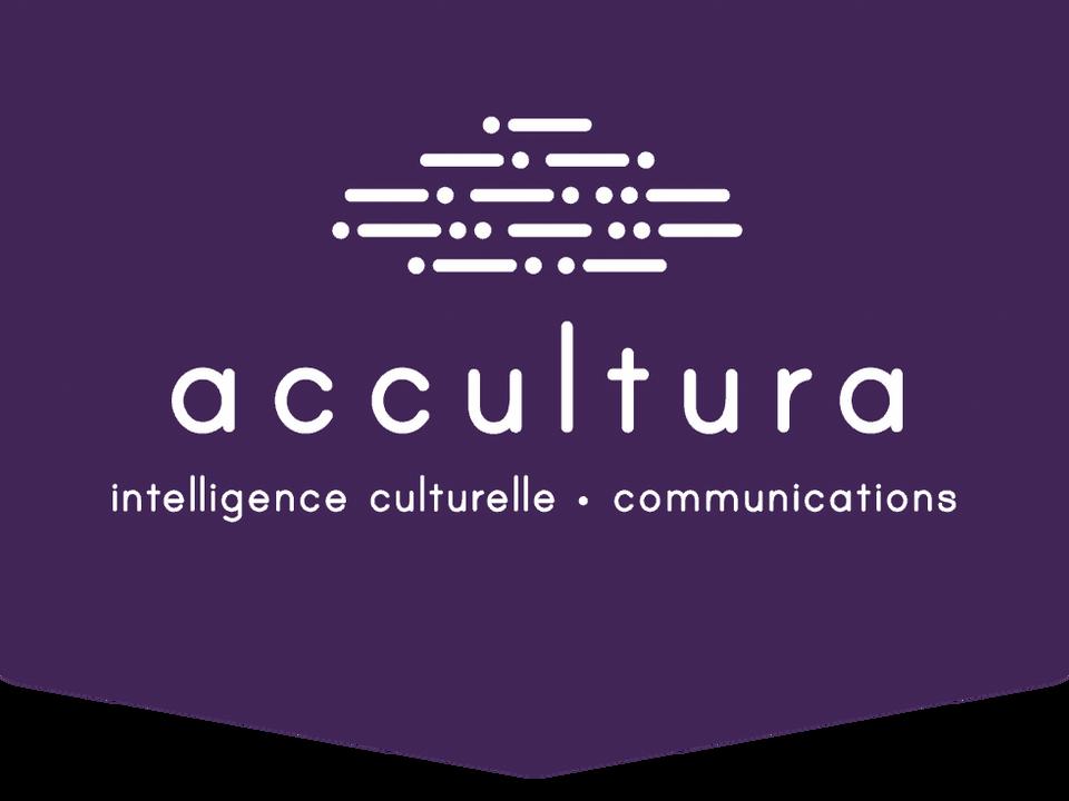 AFI et ACCULTURA s'allient pour offrir de nouveaux cours en communications et en intelligence culturelle