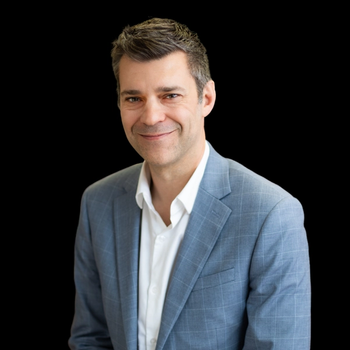 Jean-Philippe Bradette