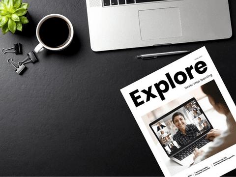 14 compétences clés pour 2021 | Télécharger le guide