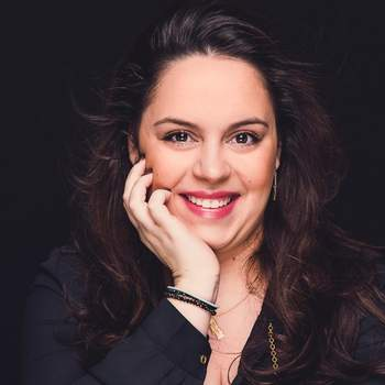 Daniela Da Silva