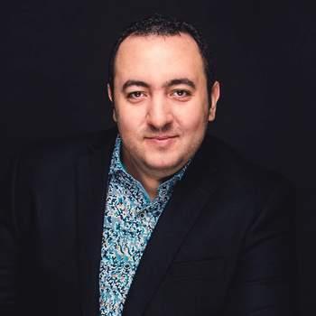 Khalil Ben Fadhel