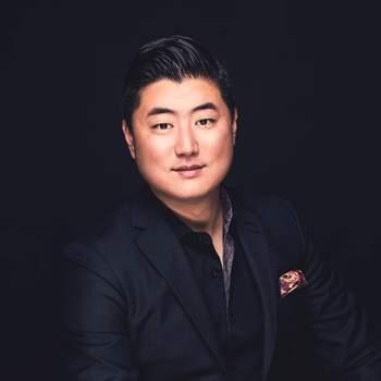 Patrick Yoo