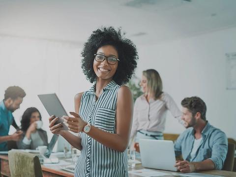 Gérer son temps et ses priorités à l'ère du numérique