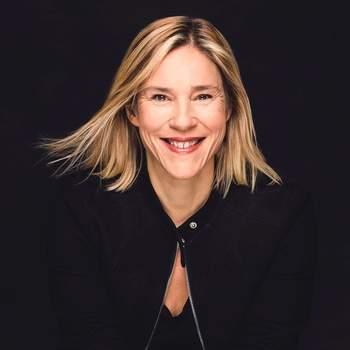 Izabel Coutu