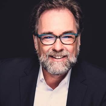 Michel Drolet