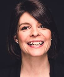 Geneviève Pichette