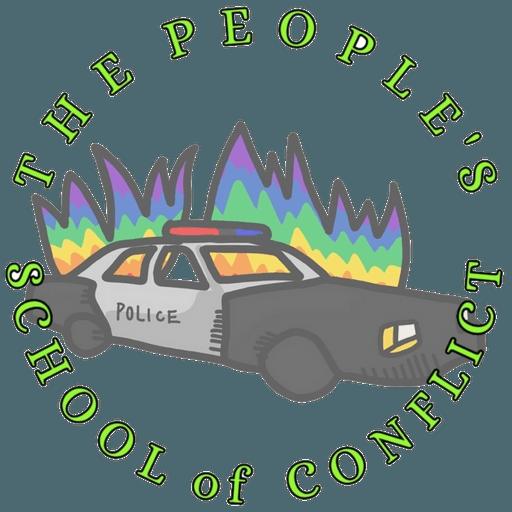 People's School of Conflict