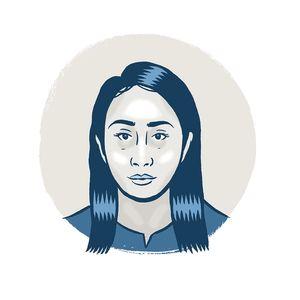 Siti Kalay