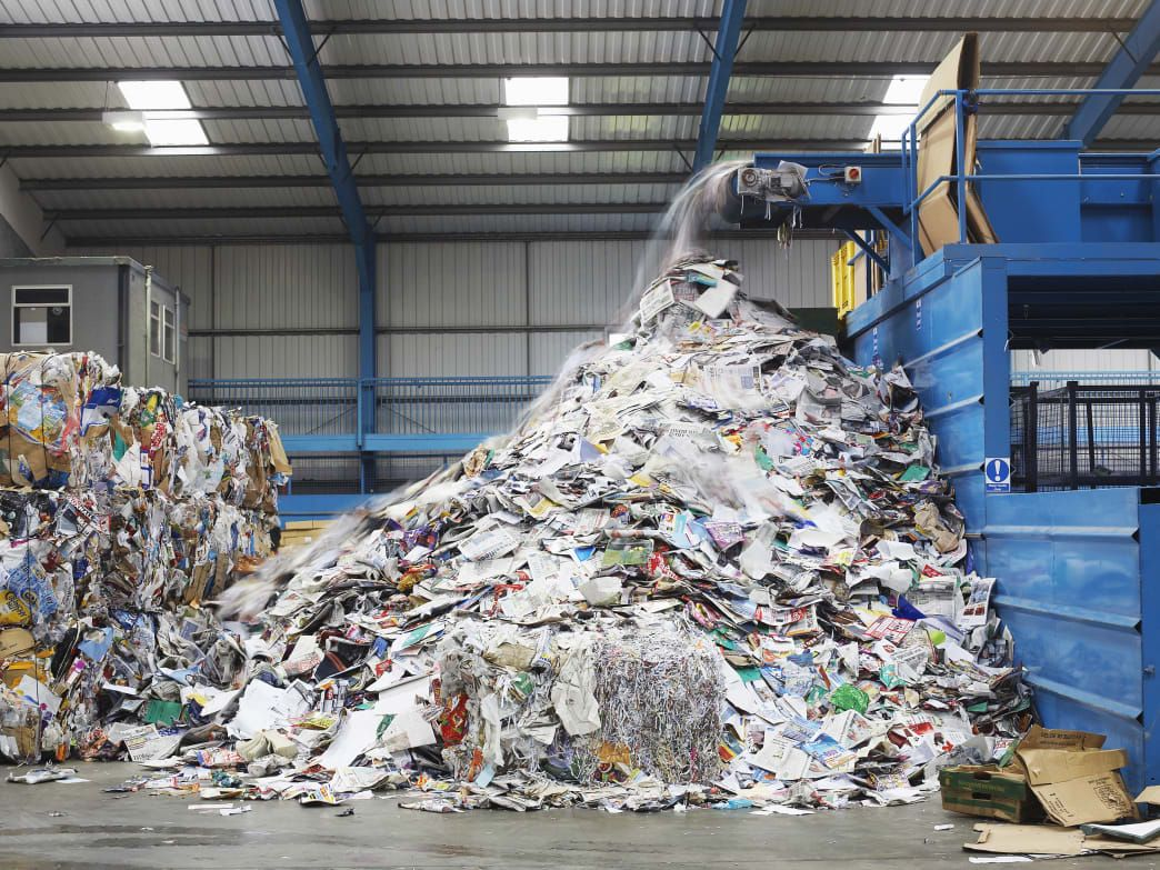 image_How to Actually Recycle