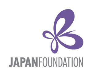 Japan Foundation