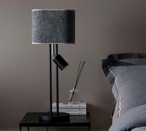 Leon bordlampa från Belid