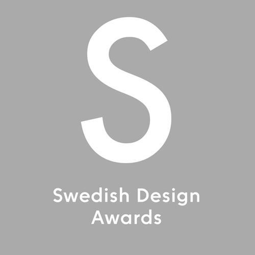 Design S Belid Lighting Group