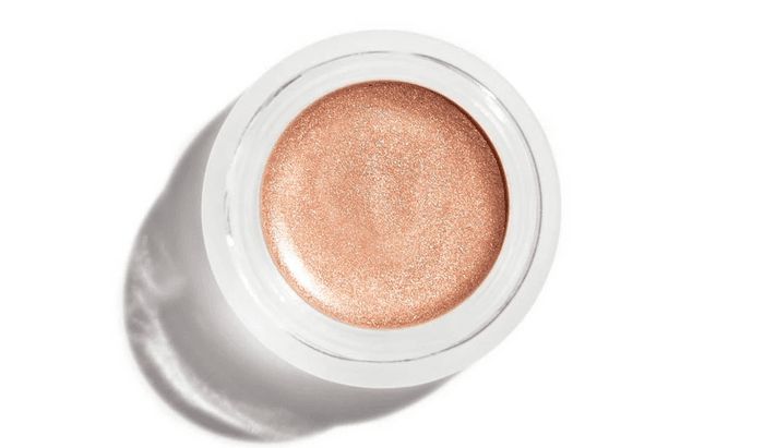 Aleph Radiance Multi-function Glow, in Moon