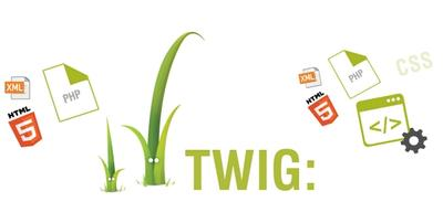 Good practices for Twig