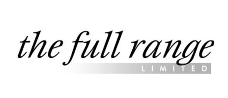 The Full Range Ltd