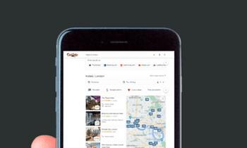 Google Hotel Free Booking Links