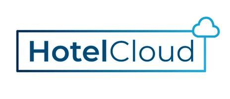 Hotel Cloud