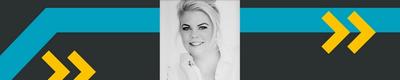 Sharon Smith, Hop Sales Director