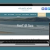 Atlantic house hotel polzeath website