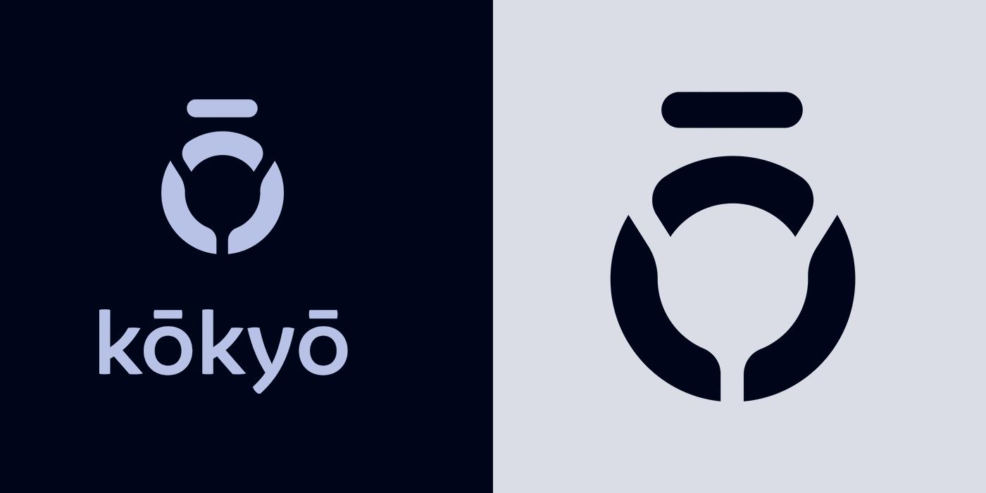 Old Kokyo Logo