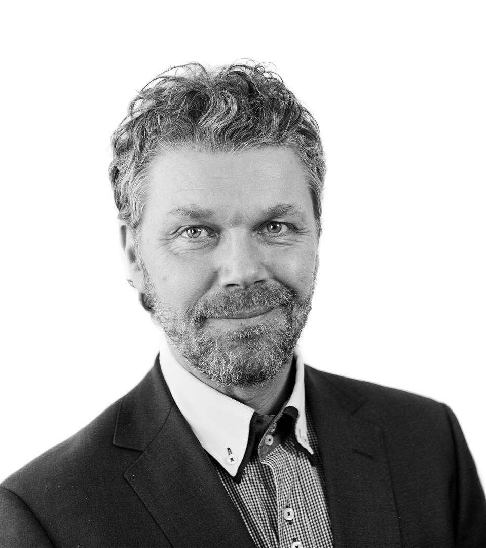 Aage Solberg