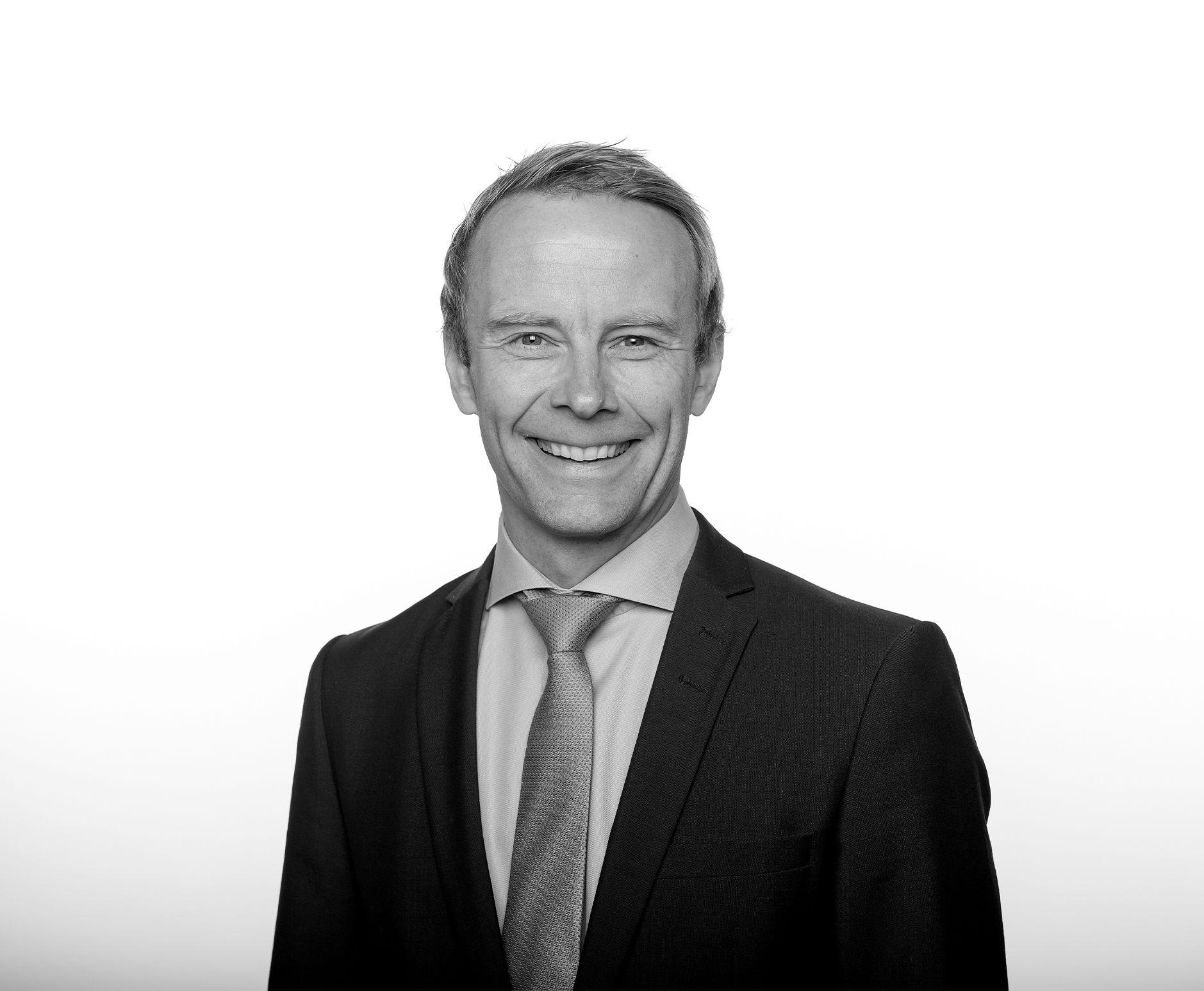 Georg Nygaard