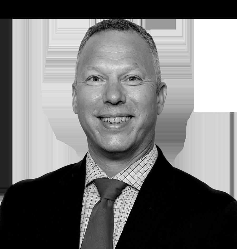 Ole Jørgen Eikanger