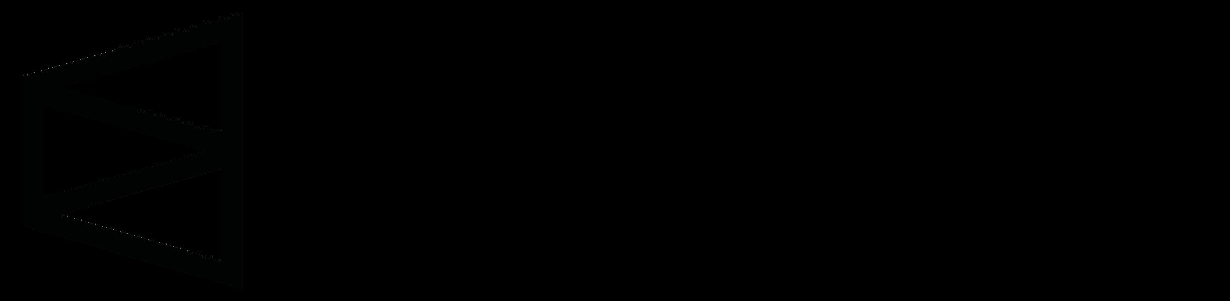 Polymarket
