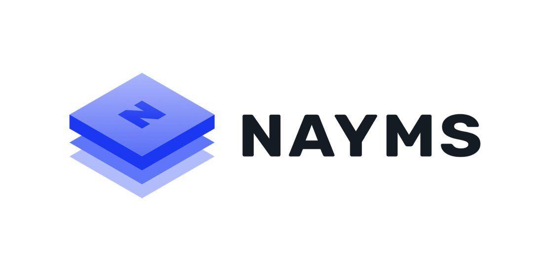 Nayms
