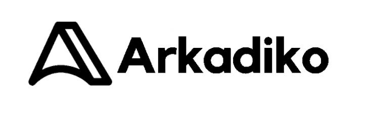 Arkadiko