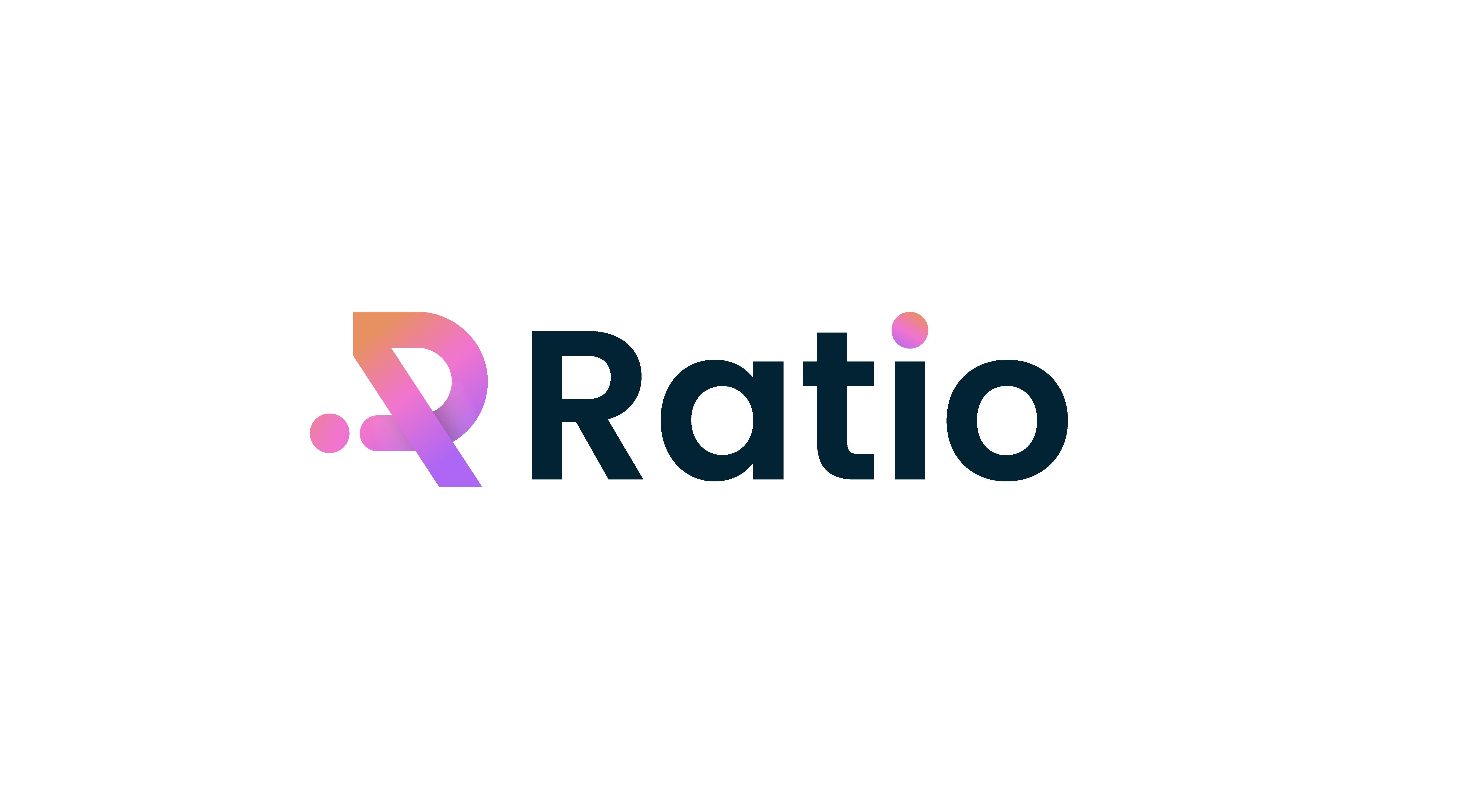 Ratio Finance