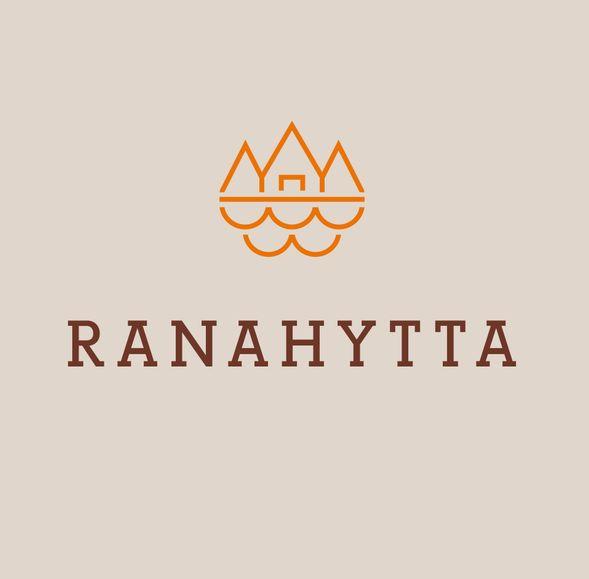 Ranahytta logo