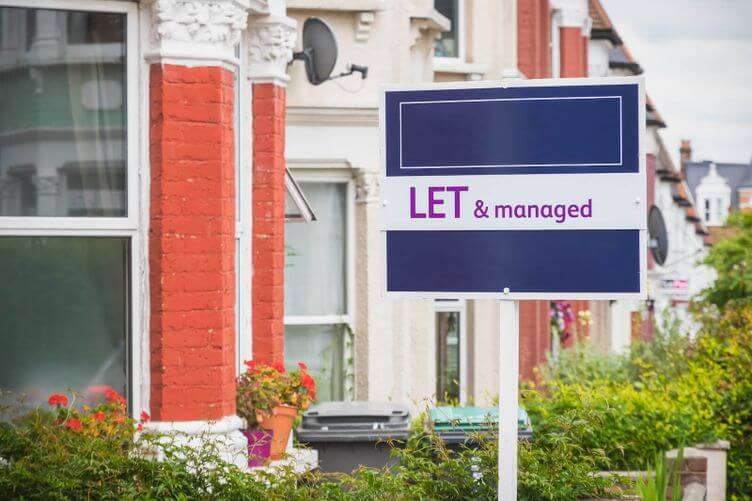 Letting Agent Services vs DIY: A Comparison for First-Time Landlords
