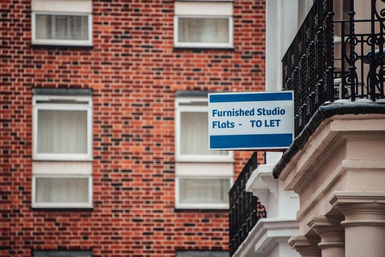 Mind the Gap: 9 Ways for Landlords to Minimise Void Periods