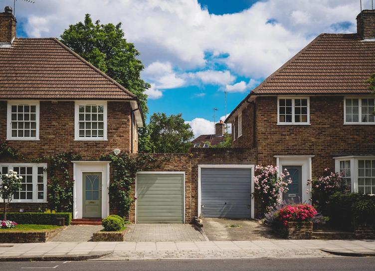 How to Give Your Home Kerb Appeal When Selling