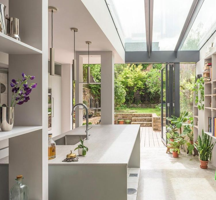 Top 5 Home Design Ideas in Property Playground [June]