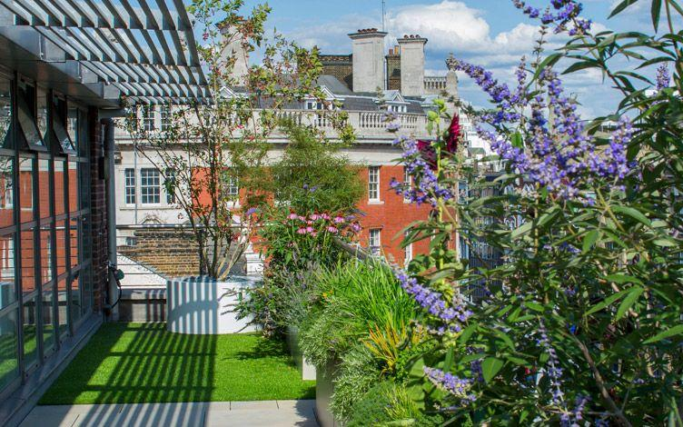 Top 5 Home Design Ideas in Property Playground [August]