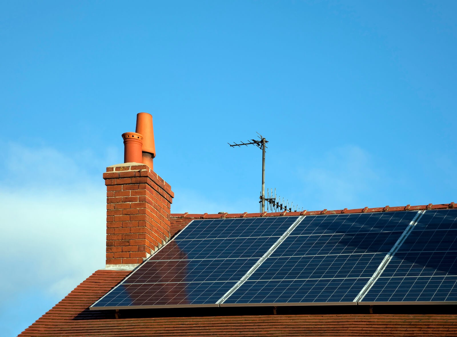 Majority of Homeowners Plan to Make Green Home Improvements
