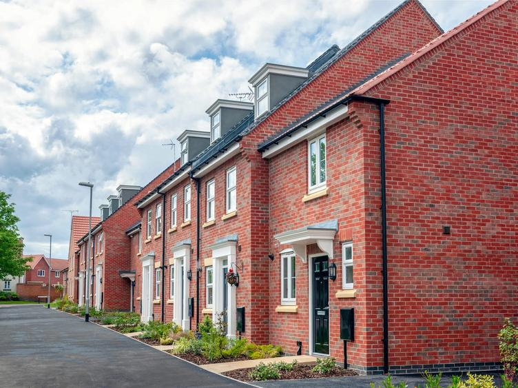 The Most Affordable House Buying Schemes to Use