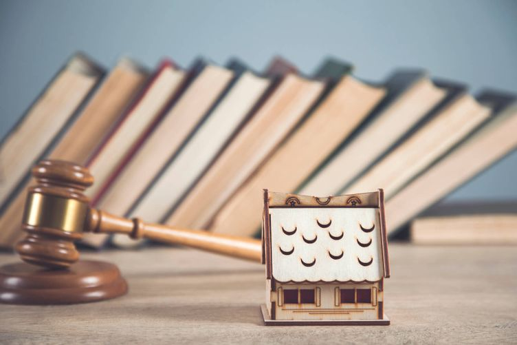 6 New Laws That Will Affect Homeowners and Renters
