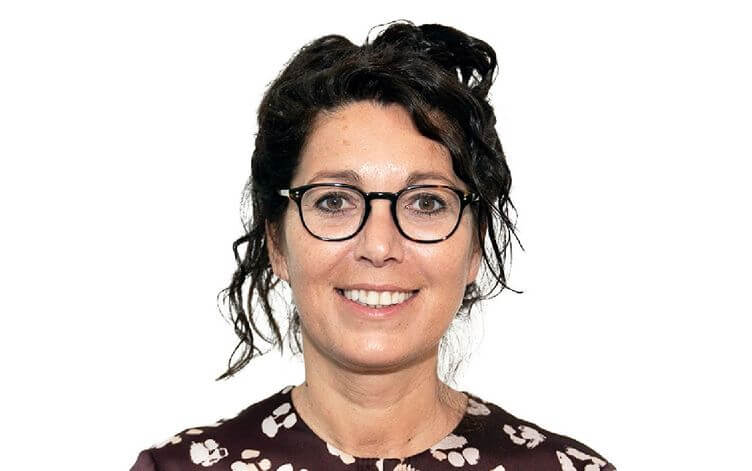 Athena Hubble Joins Boomin as Managing Director