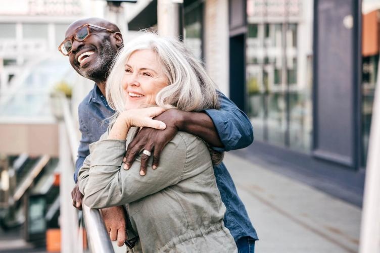 Over 55s Considering Downsizing Due to Pandemic