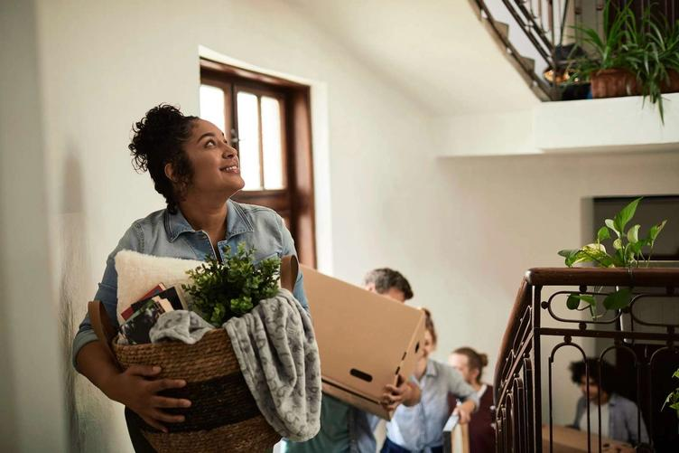 First-Time Renter? Here's What You Need to Know