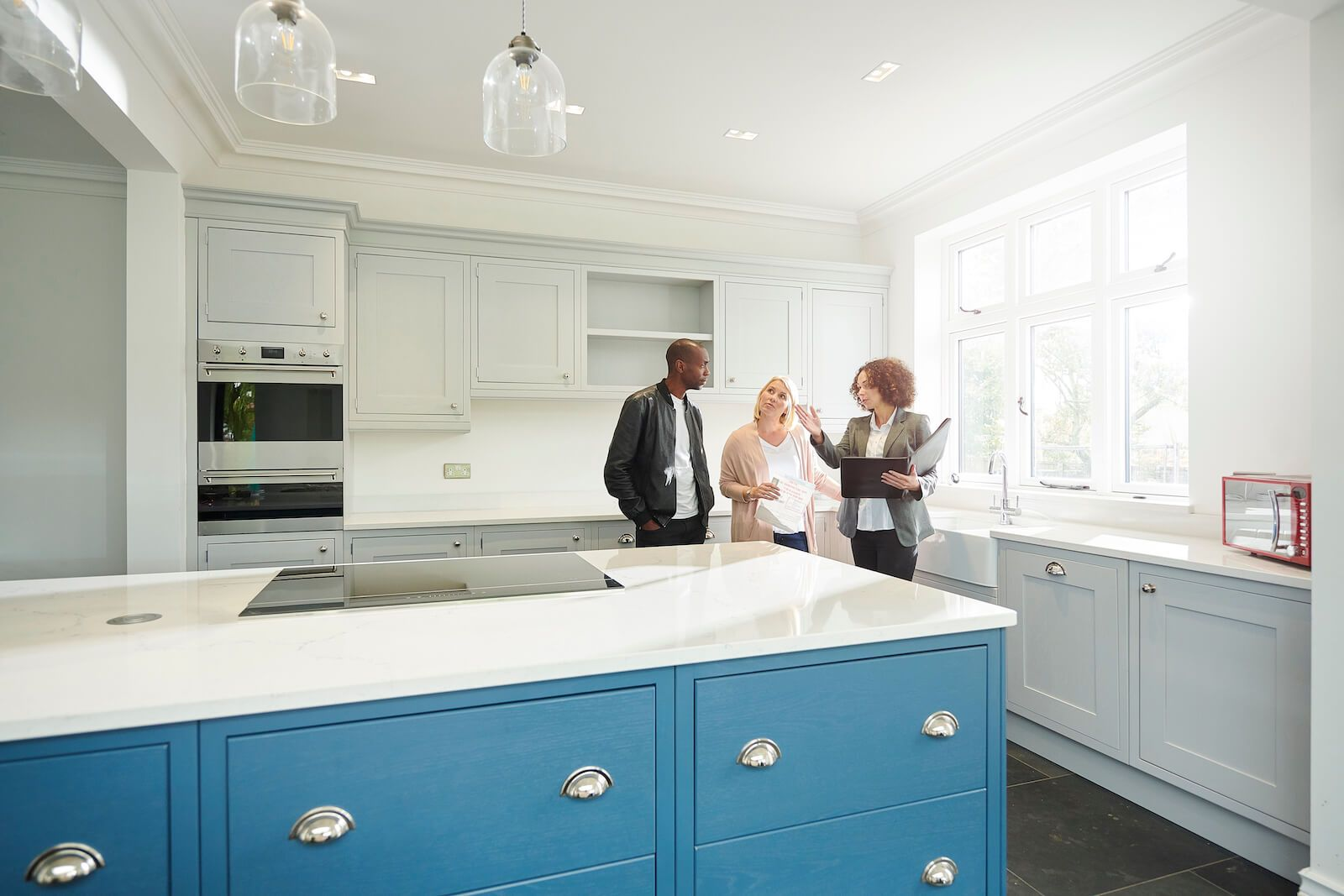 What to Look for in a Rental Property Listing and Viewing