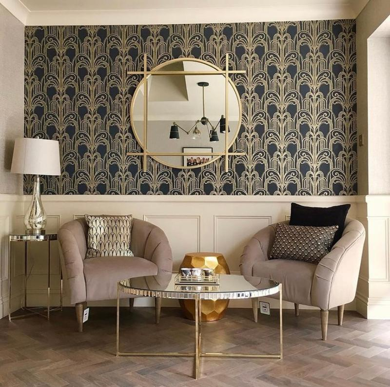 Luxe for Less: How to Make Your Home Feel More Expensive