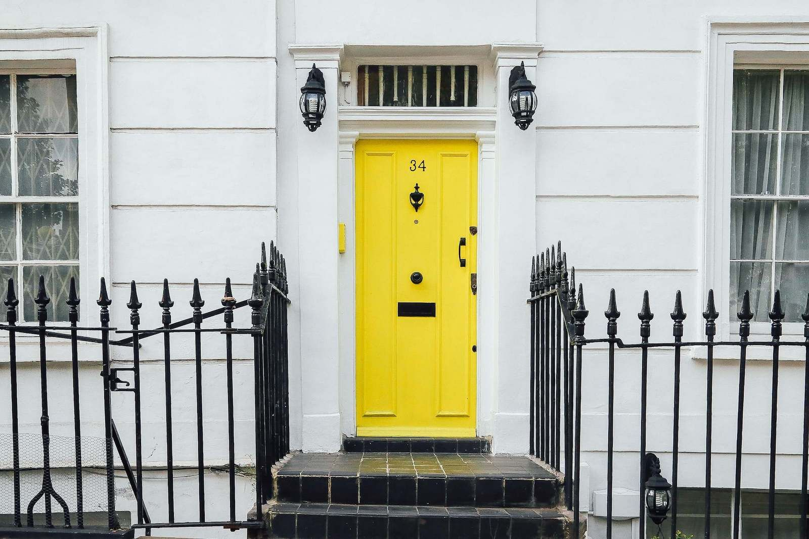 First-Time Buyer Tips and How to Get Started