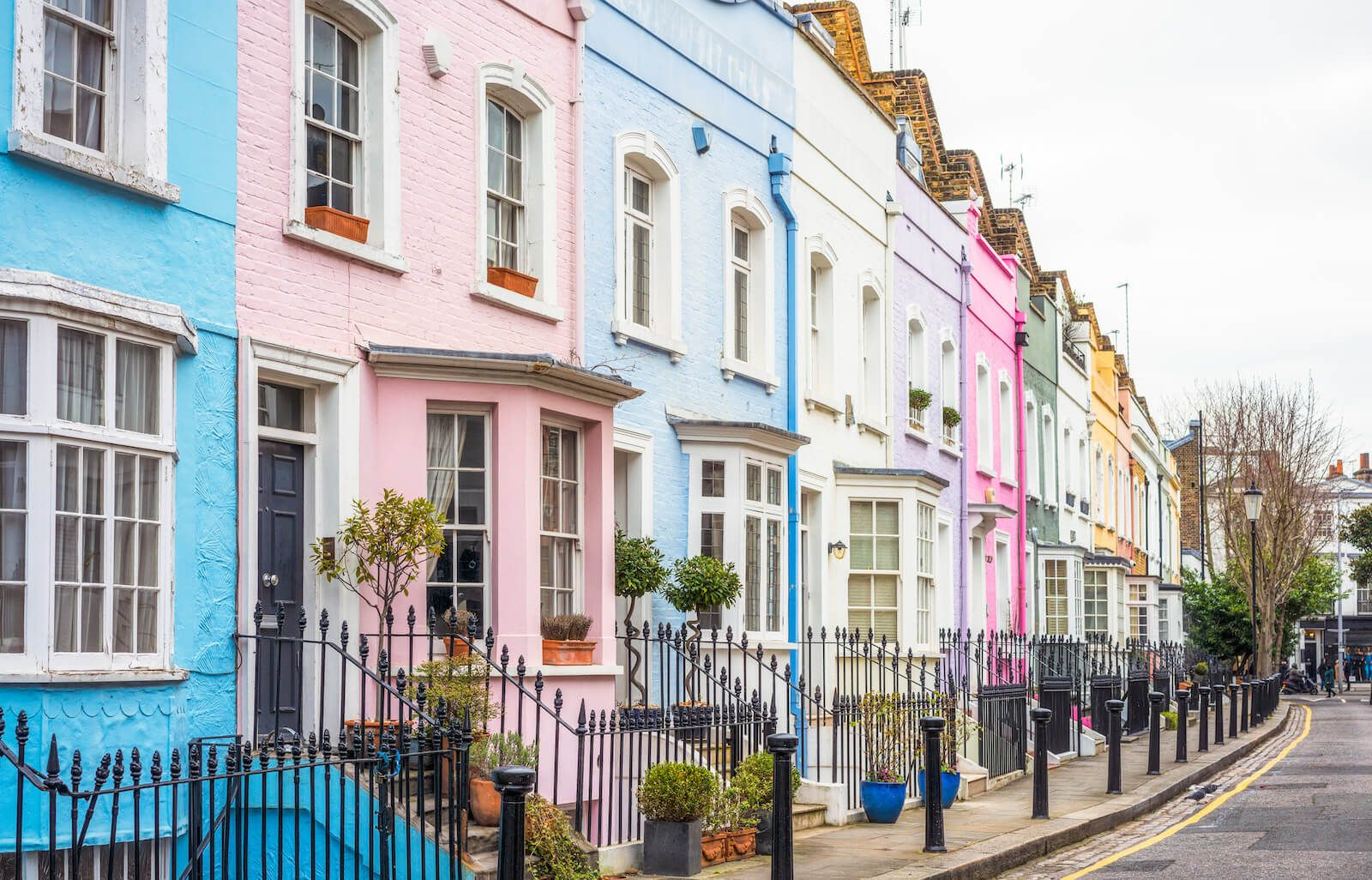 How Much is My House Worth? 3 Ways to Find Out
