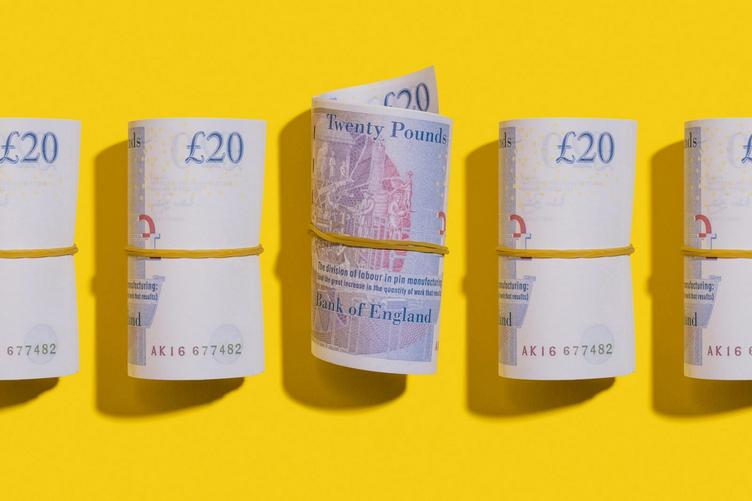 How to (Quickly) Save for a House Deposit