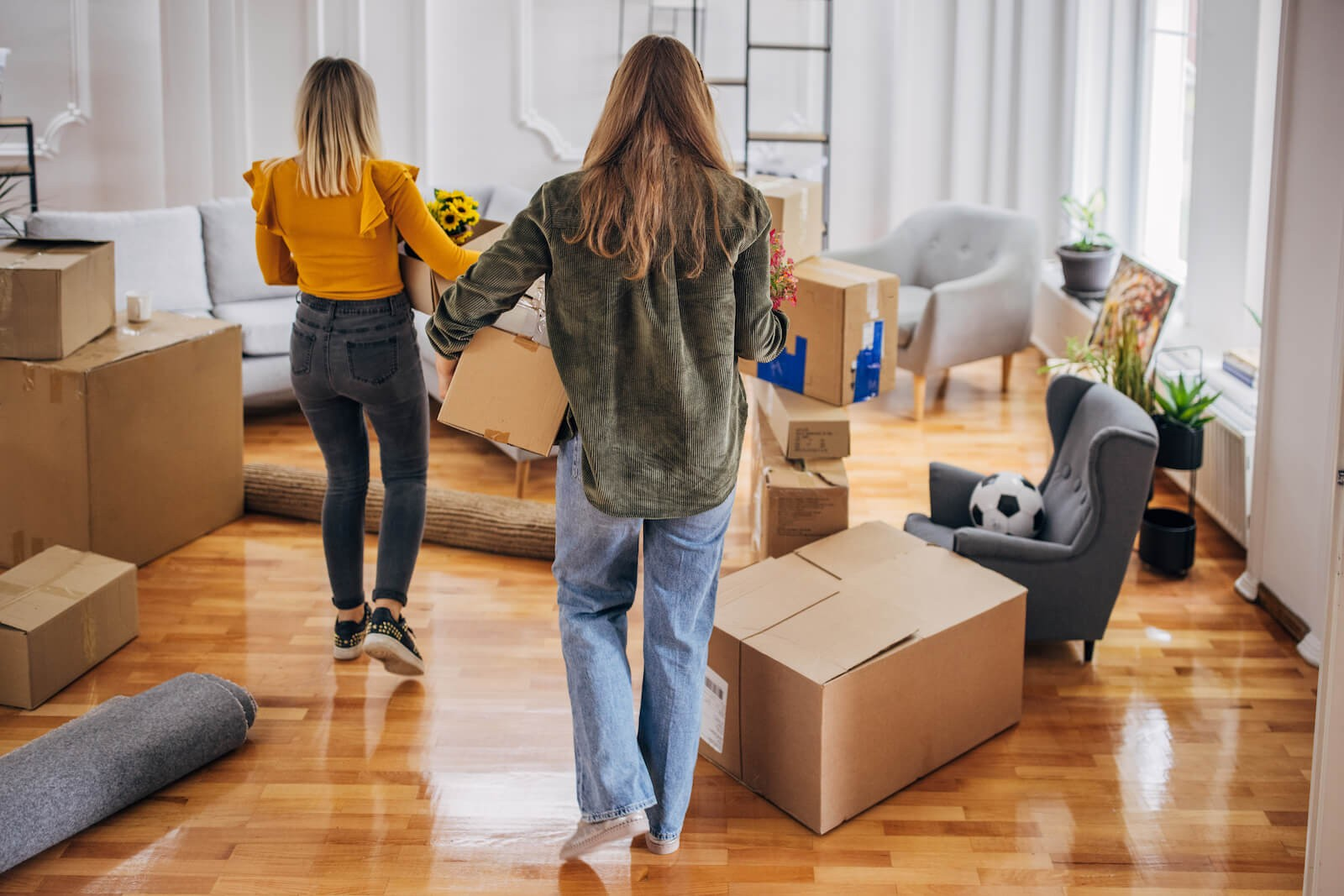 The Busy Person's Guide to Selling a House Quickly